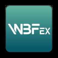 WBFex