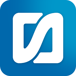 天津银行官网