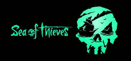 《盗贼之海》评测 成为航海王不是梦