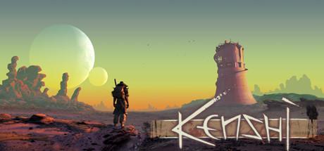 《Kenshi》评测 一款开发十多年的独立游戏